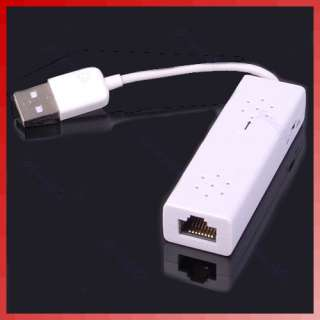 Mini USB Wifi Wireless Network Card Adaptor AP Router
